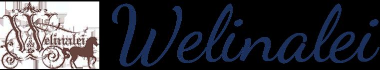 ウェリナレイ株式会社